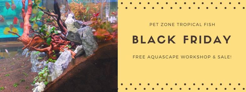 pet-zone-black-friday-2017.jpg